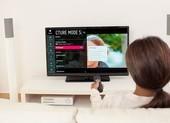 5 cách cải thiện chất lượng hình ảnh trên tivi thông minh