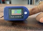 Vì sao máy đo nồng độ oxy chuyên dụng lại tốt hơn đồng hồ thông minh?