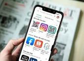 Việt Nam dẫn đầu về số lượng người dùng cài đặt ứng dụng di động
