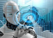 Sự kiện trực tuyến hội tụ những 'siêu sao AI' hàng đầu thế giới