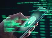 Cần làm gì để tránh bị nhiễm mã độc khi sử dụng smartphone?