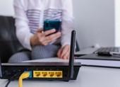 4 cách chia sẻ mật khẩu WiFi trên mọi thiết bị