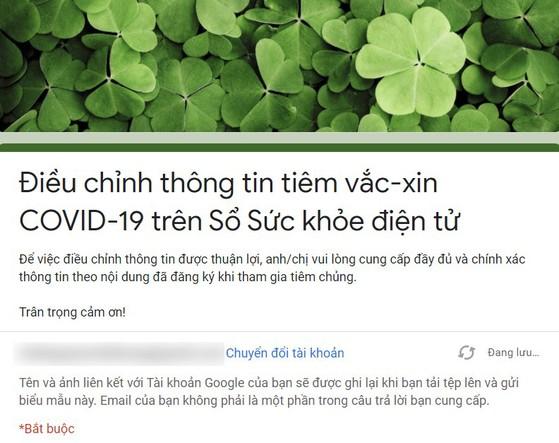 dieu-chinh-thong-tin-chich-vaccine