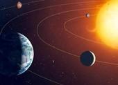 Bão mặt trời có thể gây ra 'Ngày tận thế Internet'