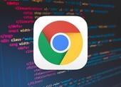 Người dùng nên cập nhật Chrome 92 ngay lập tức để vá 9 lỗ hổng nghiêm trọng