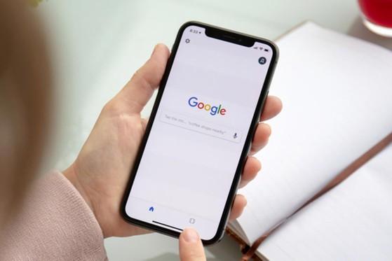 google-tren-iphone