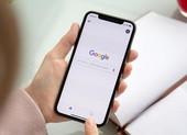 Google phải trả 15 tỉ USD cho Apple để được làm công cụ tìm kiếm mặc định?