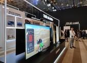 Samsung có thể vô hiệu hóa tivi của bạn thông qua Internet?