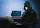 Tin tặc Trung Quốc bị phát hiện chơi trò 'ném đá giấu tay'