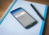2 cách giúp bạn không bị lộ tin nhắn Zalo