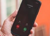Ứng dụng Google bị lỗi khiến nhiều người không thể gọi điện thoại