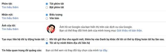 tat-luu-dia-chi-tu-dong