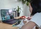 Cách biến điện thoại thành webcam máy tính khi học trực tuyến