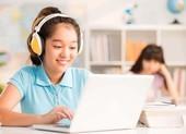 5 ứng dụng của Google giúp bạn học trực tuyến hiệu quả hơn
