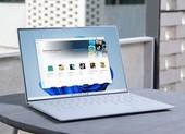 3 cách kiểm tra độ chai pin trên laptop không phải ai cũng biết