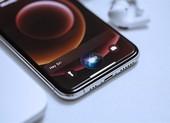 Một công ty Trung Quốc bất ngờ yêu cầu Apple ngừng sản xuất iPhone