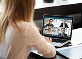 6 cách sửa lỗi webcam không hoạt động khi học online