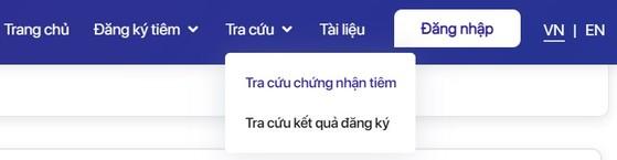 tra-cuu-chung-nhan-tiem-chung