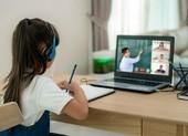 Các chuyên gia nói gì về những khó khăn khi học online?