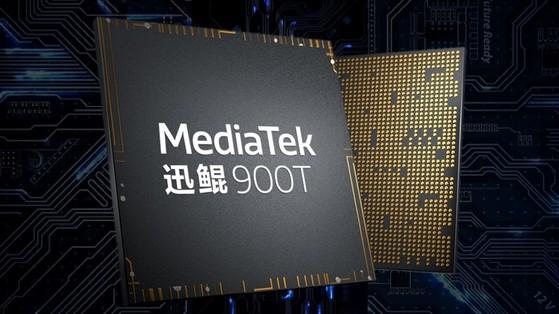 mediatek-Kompanio-900T