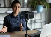 3 cách biến điện thoại cũ thành webcam cho máy tính khi học online