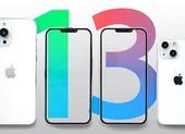 55% người dùng quan tâm đến iPhone 13 Pro Max