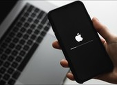 Người dùng iPhone cần cập nhật iOS 14.8 ngay lập tức