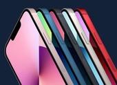 iPhone 13 series giá chỉ từ 21,9 triệu đồng, về Việt Nam vào tháng 10