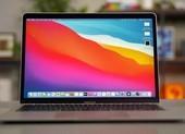 Apple bị kiện vì quảng cáo sai lệch và gian lận