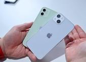Hé lộ lý do khiến Apple phải thay đổi vị trí camera trên iPhone 13