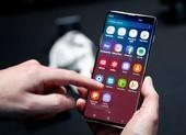 Cách ẩn nhanh các ứng dụng riêng tư trên điện thoại Samsung