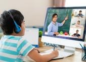 2 cách tăng tốc Internet khi học online