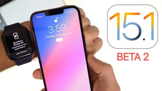 ios-15-beta-2
