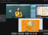 Các chuyên gia nói gì về những thách thức và cơ hội khi dạy học online?
