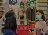 Áp dụng công nghệ nhận diện khuôn mặt để chống tội phạm