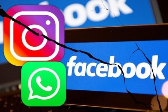 facebook-sap