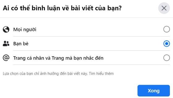 gioi-han-doi-tuong-binh-luan-facebook