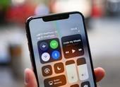 6 cách sửa lỗi iPhone không nhận SIM