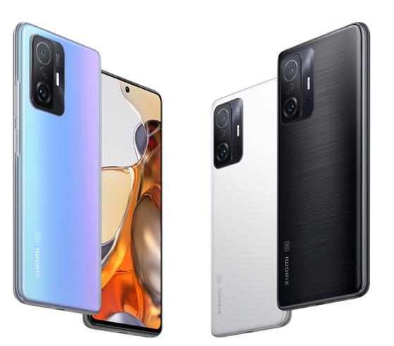 Xiaomi-11T-5G-vs-11T-Pro-5G