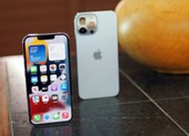 Người dùng iPhone cần cập nhật iOS 15.0.1 ngay lập tức