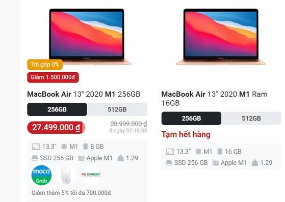 macbook-air-m1