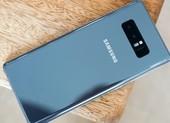 4 mẫu điện thoại Samsung bị ngừng hỗ trợ cập nhật