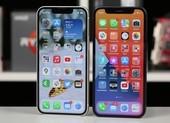 Người dùng iPhone cần cập nhật iOS 15.0.2 ngay lập tức