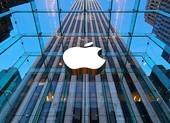 Vì sao cựu nhân viên Apple phải đối mặt với cáo buộc hình sự?