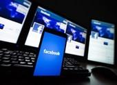 2 cách ẩn lượt like trên Facebook