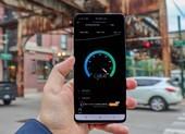 Sau 5 năm, thế giới đã có bao nhiêu mạng 5G thương mại?