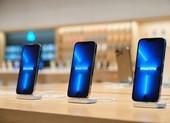 Vì sao Apple phải cắt giảm 10 triệu chiếc iPhone 13?