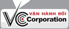 Vccorp.vn - Công ty cổ phần truyền thông Việt Nam