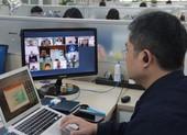 VNPT giảm gói cước với ứng dụng làm việc online