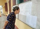 Trưởng thôn thu tiền tờ khai hỗ trợ COVID-19 trả lại cho dân